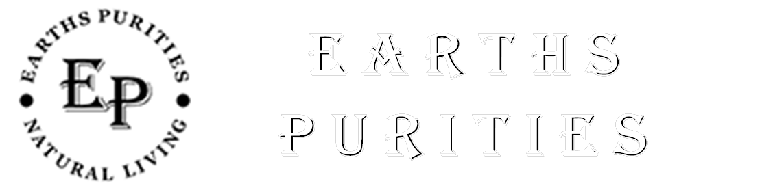 Earths Purities – Clean Life Natural Living